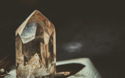 Citrine Crystal Functions and Benefits