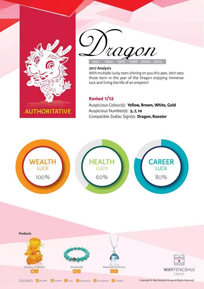 feng shui survival guide to year 2017 feng shui beginner