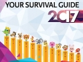 Feng Shui Survival Guide to 2017 Front Page