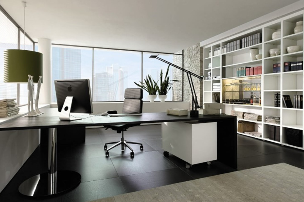 9 tips for office feng shui that you must know feng shui. Black Bedroom Furniture Sets. Home Design Ideas