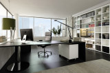 9 Tips For Office Feng Shui That You Must Know