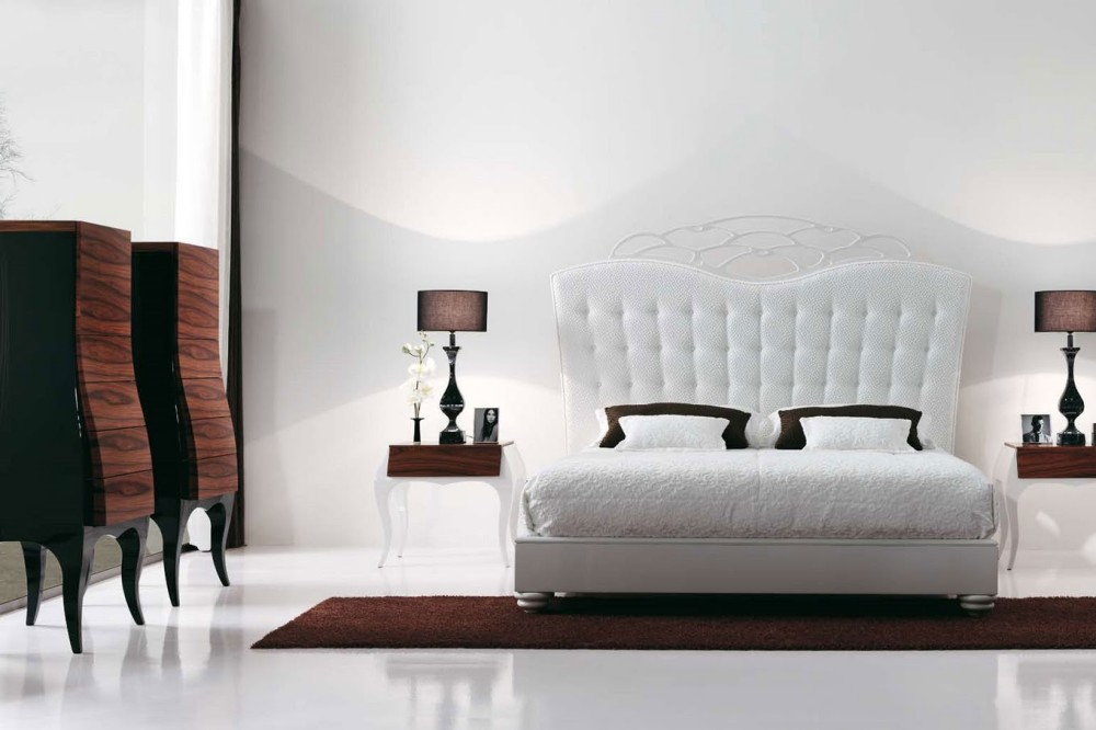 Feng Shui For Your Bedroom