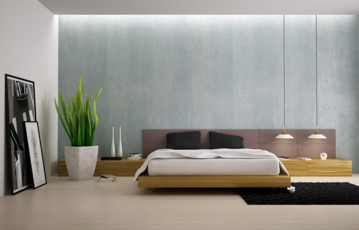 14 Must See Bedroom Feng Shui Taboos (With Illustrations)