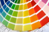Colours to Avoid in Home Feng Shui