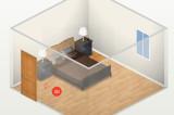 Feng Shui Cure For Bed Facing Door
