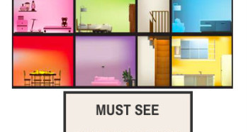 apply feng shui colour to each rooms in your home apply feng shui colour