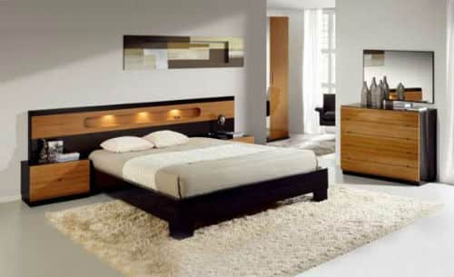 good bedroom color feng shui apply feng shui colour to each rooms in your home beginner