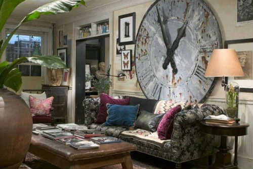 How To Choose And Place Your Clock For Good Feng Shui