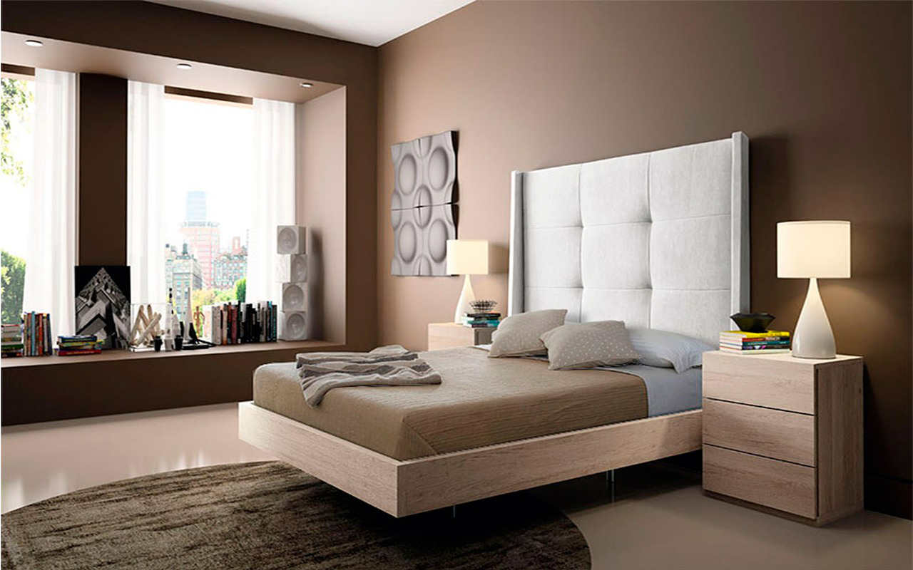 14 Must See Bedroom Feng Shui Taboos (With Illustrations ...
