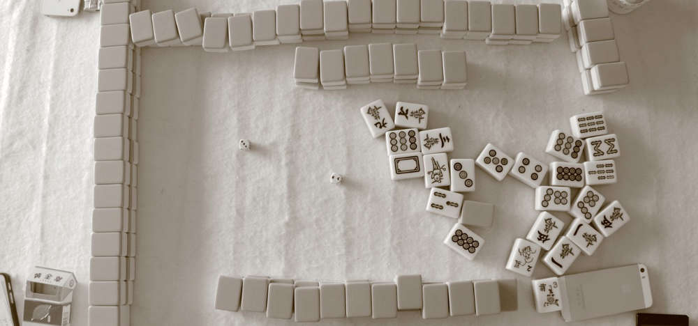 Must Read Feng Shui Dos and Don'ts in Playing Mahjong