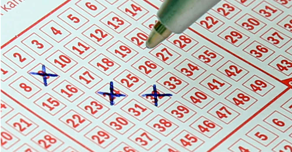 Feng Shui Does Matter in Improving 4D Lottery Luck - Feng