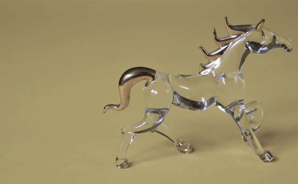 Feng Shui Horse Significance and Uses