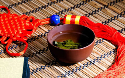 Mystic Knot Feng Shui Significance and Use