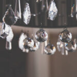 Faceted Crystals