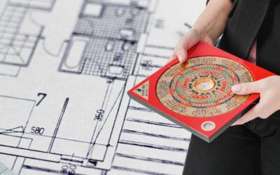 Feng Shui Tips for Interior Design