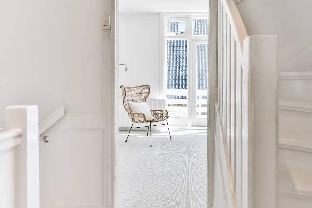 6 Things You Should Avoid Seeing From Front Entrance For Good Feng Shui